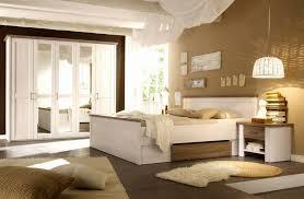 Einrichtungsideen Schlafzimmer Romantisch Schlafzimmer Mit Kerzen