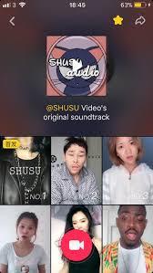 18 45 63 0 sh shusu video s original soundtrack 首发 ouch