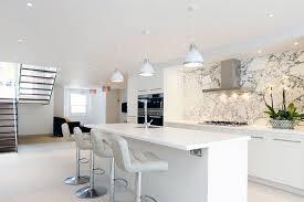 Modern kitchen ideas 2017 Narrow Creative Kitchen Ideas 2017 Inside Astonishing Design Best Drawing Kitchens Interior Annesdealinfo Interior Contemporary Kitchen Ideas 2017 Throughout Design Modern