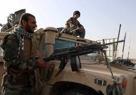 """أفغانستان.. مقتل 26 عنصرا من طالبان وإصابة آخرين في """"عمليات تطهير"""" بقندهار  - RT Arabic"""