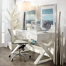 inspiration office. Beautiful Inspiration Jett Malcolm Office Inspiration And C