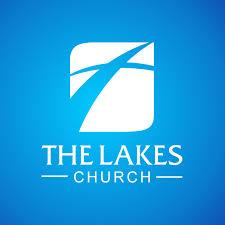 The Lakes Church Cairns
