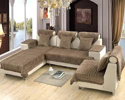 sectional sofa covers. Cheap Couch Covers Buy Sofa Brown Cover Sectional Slipcovers Canada S