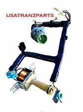 le harness 4l60e 4l65e transmission wiring harness int 96 02 silverado suburban