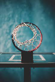 Basketball wallpaper ...