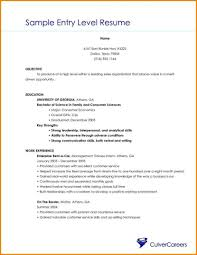 Opportunity Synonym Resume Example Of Assignment How To Write Articles For Newspapers And 98