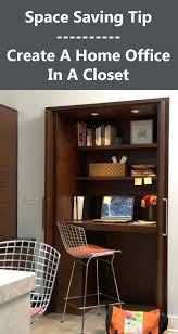 office in a closet design. Design A Closet Small Apartment Idea Create Home Office In Ideas