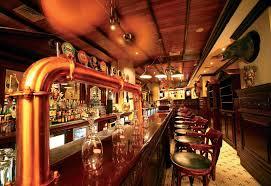 unique restaurant designs   In the heady world of bar and restaurant design,  Dubai leads