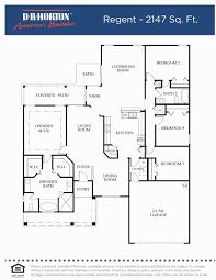 dr horton floor plans. Dr Horton Homes Floor Plans Elegant House