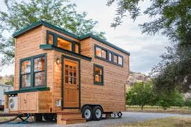 Small Picture Tiny Homes California Design Ideas