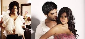 makeupnoor top bridal makeup artist chennai tamilnadu india
