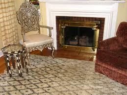 moroccan furniture decor. Moroccan Furniture Decor U