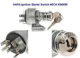 pollak 192 3 ignition switch wiring diagram pollak ignition pollak 192 3 ignition switch wiring diagram pollak ignition switch wiring diagram jodebal com