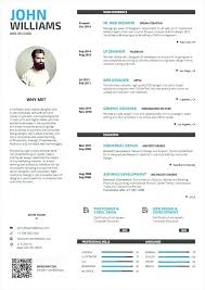 Cover Letter Templates Free Download Resume And Cover Letter Template Wikirian Com