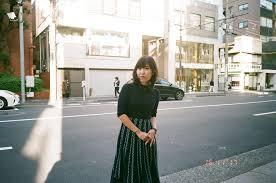 在日コリアンは日本人でも韓国人でもなく独立した存在だと思う日本で