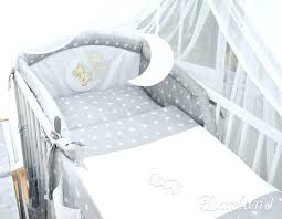 moon and stars nursery bedding moon and stars baby bedding moon and stars crib bedding sets