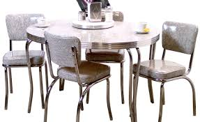 best dining room plan from dining chair charismatic clear clear lucite dining room chairs