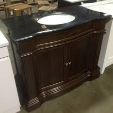 discount bathroom fittings sydney. this dark and handsome bathroom vanity cabinet would make a great feature in your heritage discount fittings sydney
