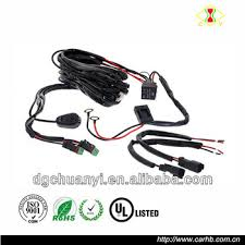 fog light wiring harness with installation wiring harness diagram PIAA Fog Light Wiring Harness at Fog Light Wiring Harness Install