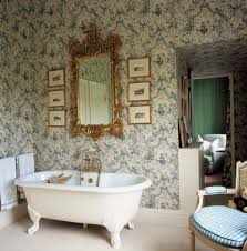 Edwardian Bathroom Tiles These Are 2017s Best Bathroom Designs