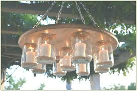 diy plug in chandelier full size of outdoor gazebo chandelier lighting chandeliers for gazebos with candles