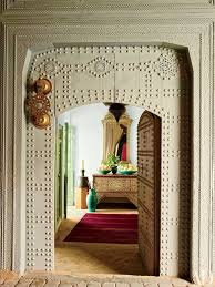 highlight architectural elements