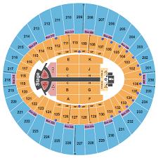 Goggin Arena Seating Chart Buy Pop Rock Concert Tickets Ticketsmarter