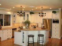 angled kitchen island ideas. Angled Kitchen Island Designs New Ideas Houzz Simple