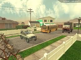 Nuketown (CoD4) addon - Call of Duty 4: Modern Warfare - Mod DB