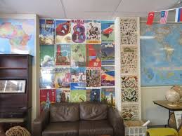 Get Comfy At The Chart Map Shop Picture Of The Chart