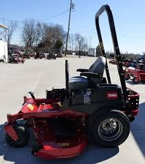 toro z4200 wiring diagram toro image wiring diagram toro riding mower wiring diagram toro auto wiring diagram schematic on toro z4200 wiring diagram