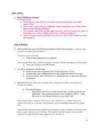 unit informative essay the teacher inside me share this
