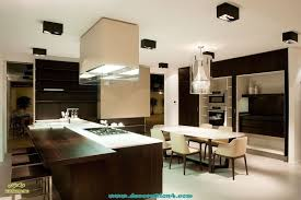 Modern Kitchen Designs 2013 » Design Ideas Photo GalleryModern Kitchen Cabinets Design 2013