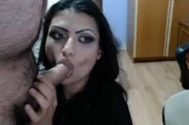 Desi porn video Receptionist sucking boss s dick