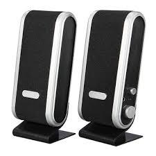 speakers usb. 3.5mm usb jack audio power pc notebook speaker speakers usb