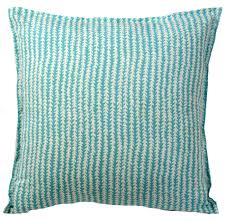 Outdoor Cushions Better Homes & Garden Shop