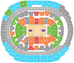 Staples Center Premier Seating Chart 28 Disclosed Staples Stadium Map