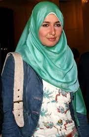"""لن تصدق .. كم تقاضت حلا شيحة في فيلم """"مش أنا"""" سبب أزمتها مع تامر حسني؟"""