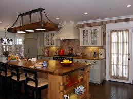 Cottage kitchen lighting Blue Cottage Awesome Rustic Kitchen Island Light Fixtures Kitchen Island Lights Fixtures Style Modern Kitchen Ideas Kitchen Plans Decorations And Style Stock Ideas Chic Rustic Kitchen Island Light Fixtures Kitchen Light Fixture