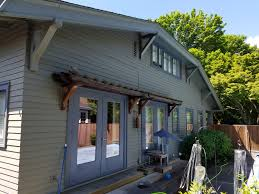 painting contractors portland cascade painting and restoration painting contractors portland cascade painting and restoration