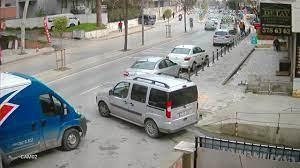 Güvenlik Kamera Sistemleri - Servicio local - Sakarya, Sakarya, Turkey - 58  fotos