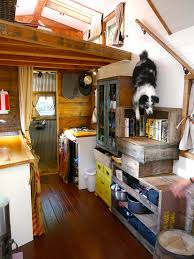 Small Picture Tiny House Giant Journey and Deek click on photo for more