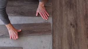 installation loose lay vs direct glue down vs to lock stainmaster petprotect luxury vinyl flooring