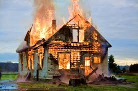 essay about a house on fire ml we provide excellent essay writing service 24 enjoy proficient essay writing and custom writing services provided by professional academic writers