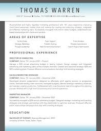 Resume Paper What Color Resume Paper Should You Use Prepared To Win 83