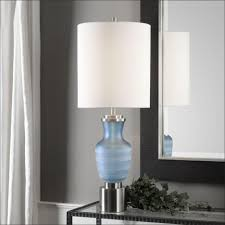 nautical buffet lamps floor lamps lampsusa elegant table lamps uplight table lamp