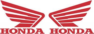 honda motorcycle logo png. Wonderful Png Honda Motorcycle Logo 2016 On Png C