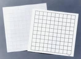 Iowa Braille School Algebra And Graphing