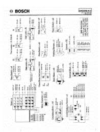 bosch dishwasher wiring schematic wiring diagram and schematic bosch dishwasher error codes how to clear what check