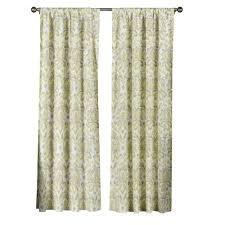 semi opaque biltmore 100 cotton